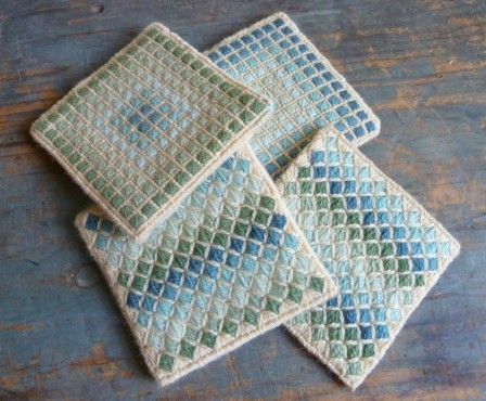 needlepoint.coasters copy