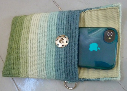 iphone.case.phone