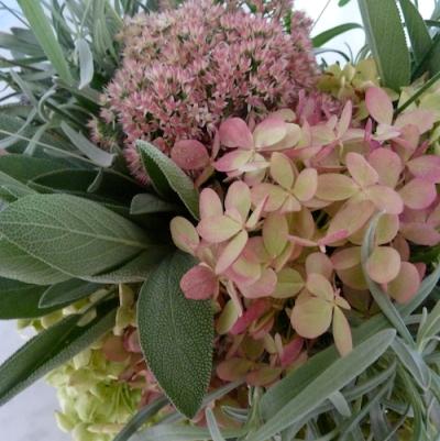 final.bouquet.2