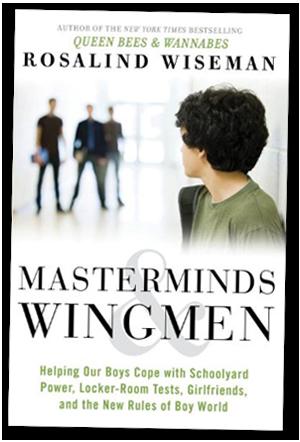 masterminds-and-wingmen-book-cvr