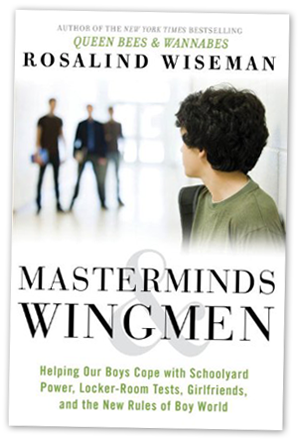masterminds-and-wingmen-book-cvr
