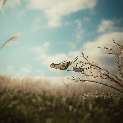 flyaway.chibichibin