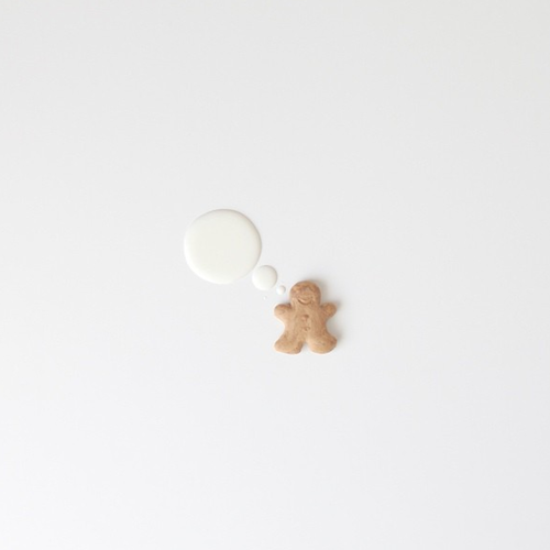 gingerbreadman.pchyburrs