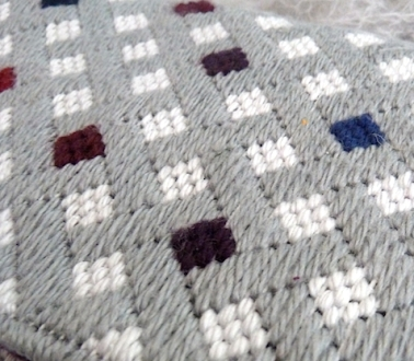 stitching.done