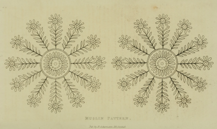 from Ackerman's Repository