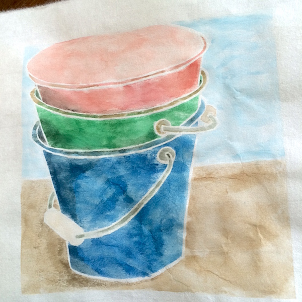 whitelineprint.buckets