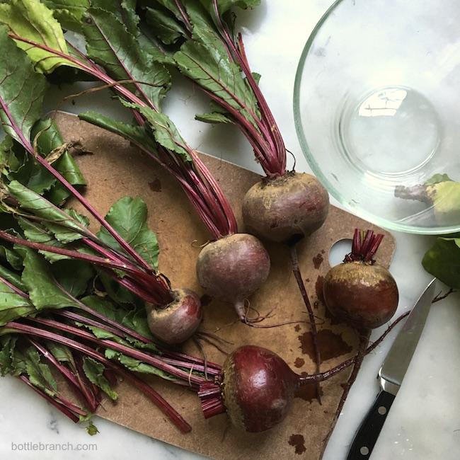 beets bottle branch blog