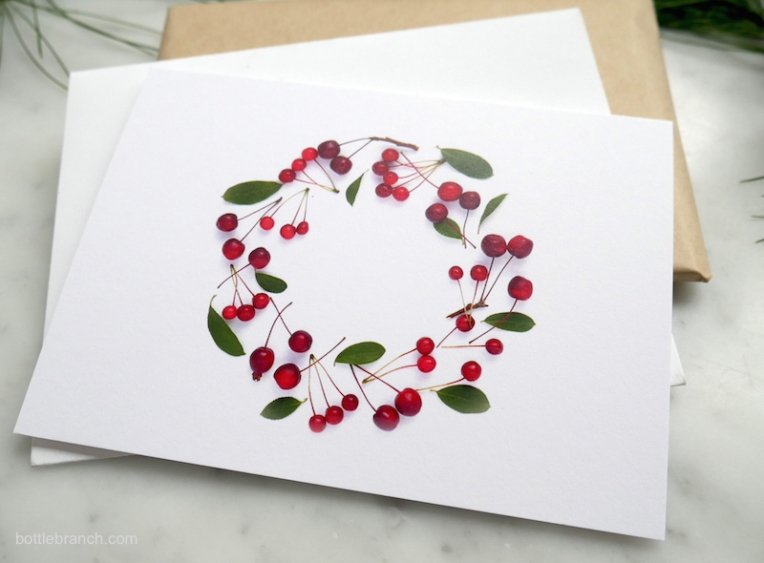 circle-of-crabapples-card-by-bottle-branch