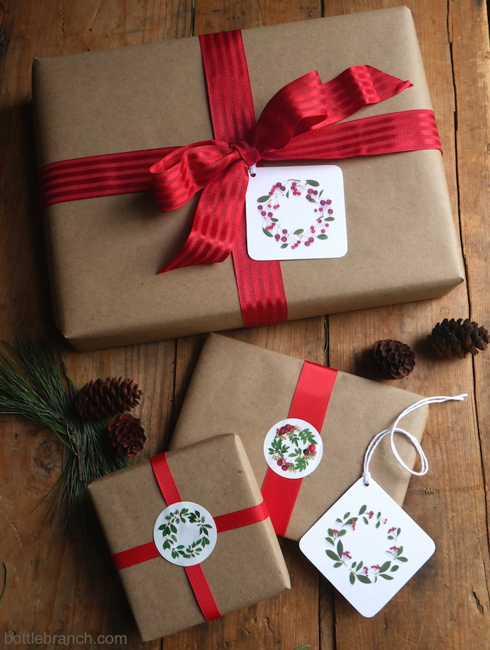 gift-tags-and-stickers-for-present-wrapping-by-bottle-branch-blog