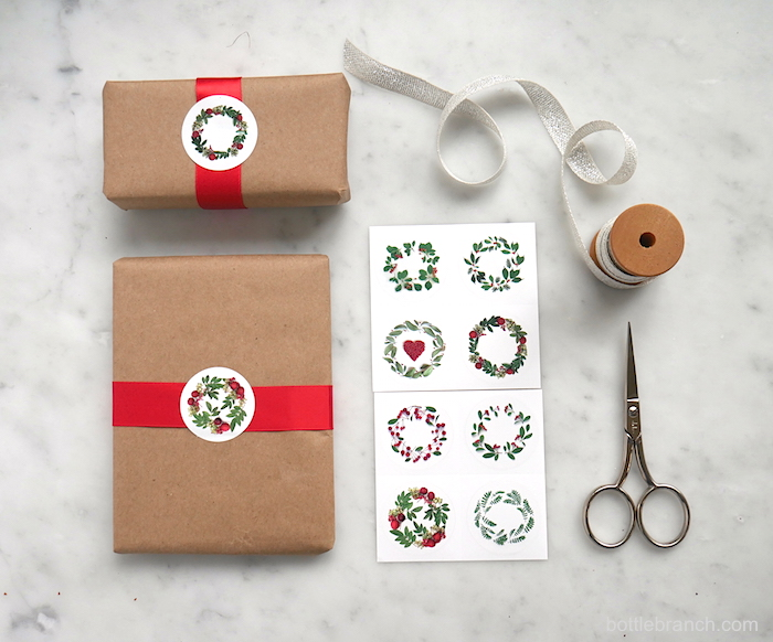set-of-holiday-stickers-from-bottle-branch-blog