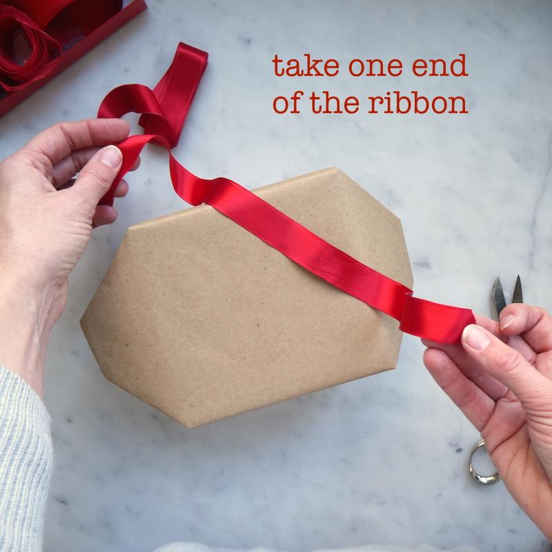 w17-now-take-ribbon-text