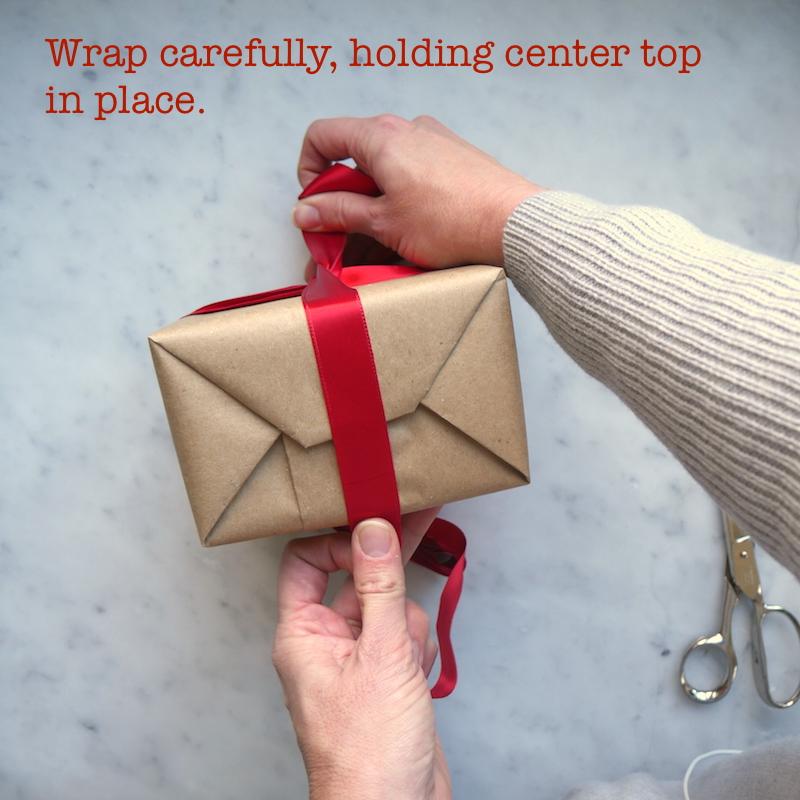 w22-wrap-carefully-text
