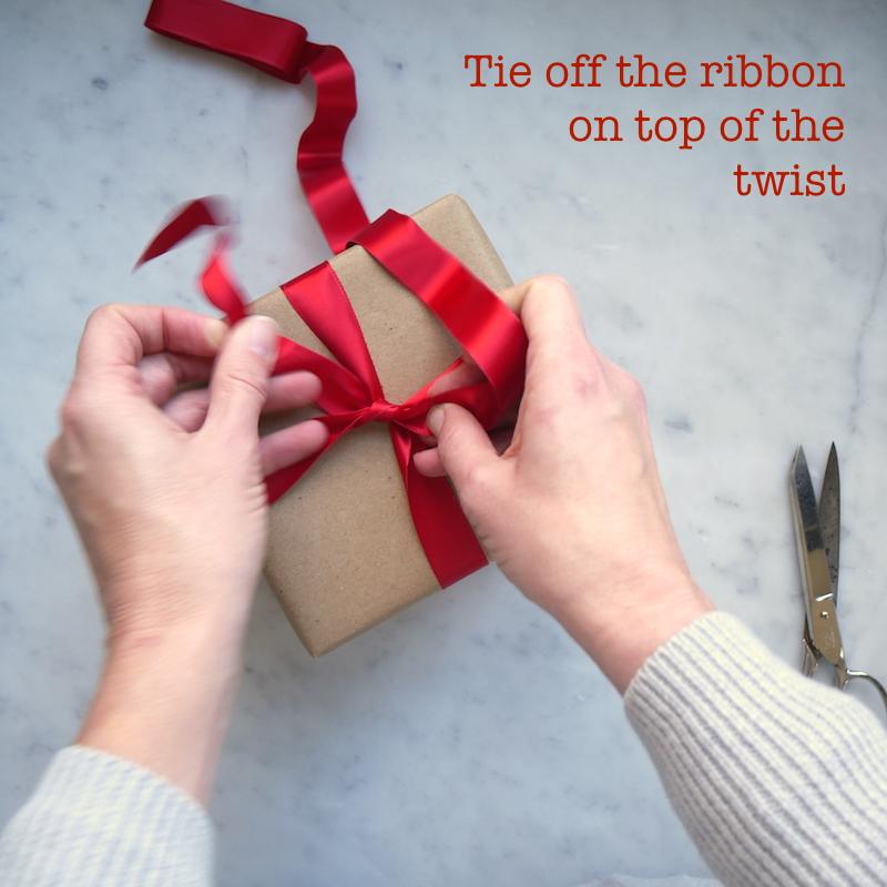 w25-tie-it-off-text