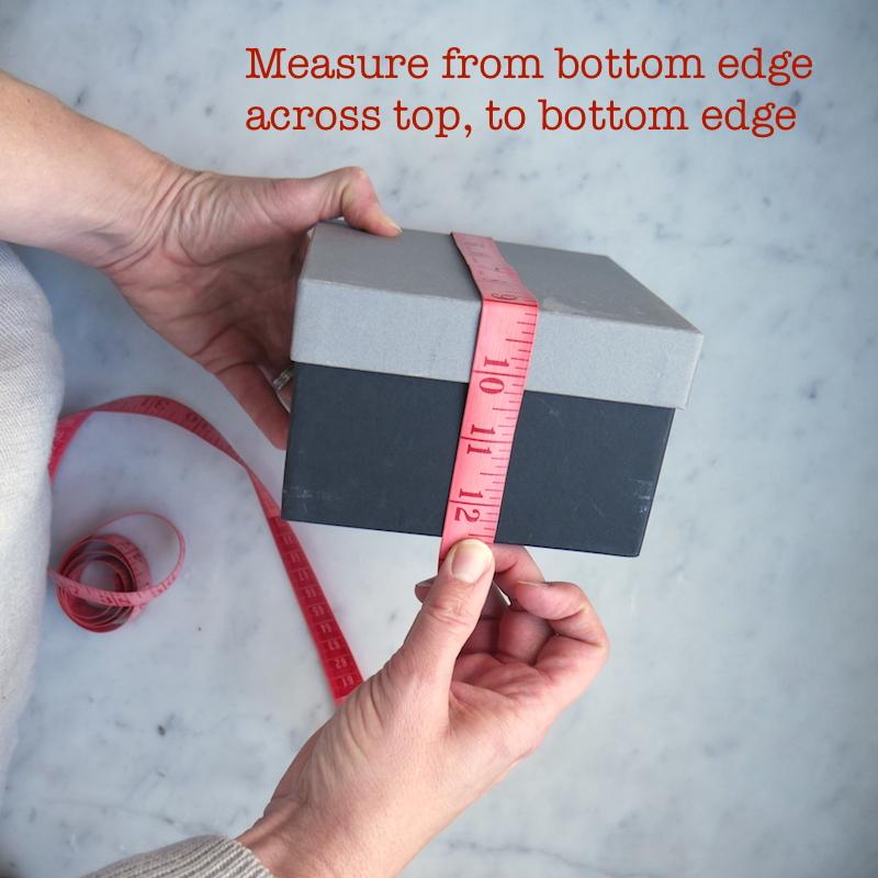 w4measure-bottom-edge-to-bottom-edge-text