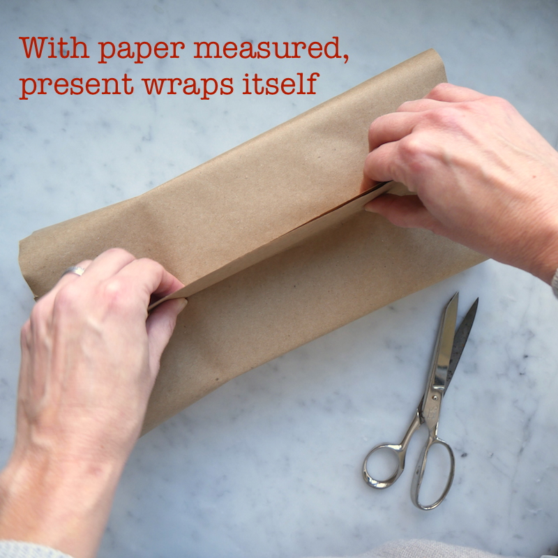 w8-wrap-to-center-bottom-text
