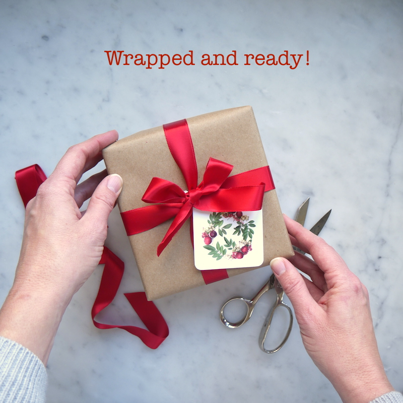 wrapped-and-ready-text