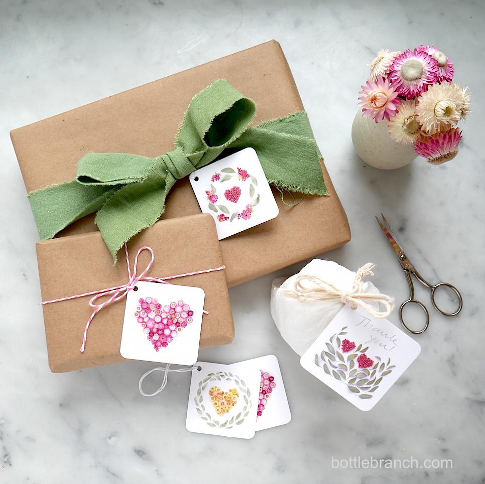 set-of-heart-tags-bottle-branch-blog