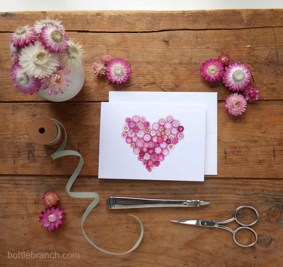 strawflower-valentine-bottle-branch-blog