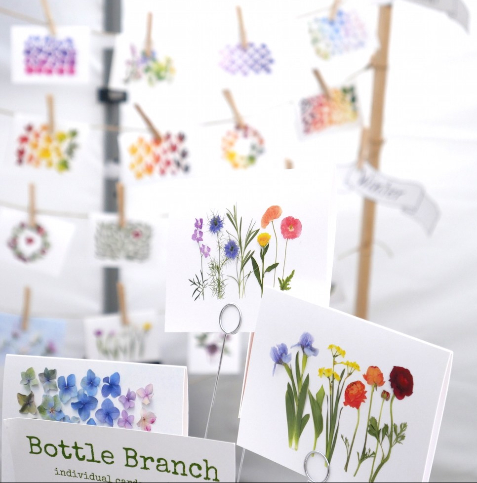 bottle-branch-at-craft-fair-2